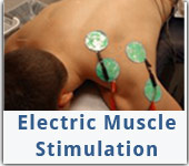electric-muscle-stimulation