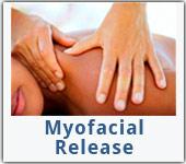 myfacial-release