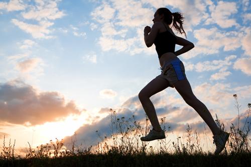 san-antonio-exercise-rehabilitation