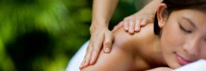 san-antonio-massage