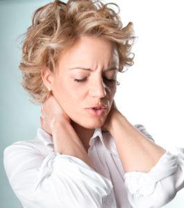 san-antonio-neck-pain
