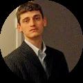 Eugene Ravitsky Google Review